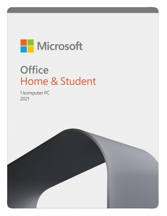 Microsoft Office 2021 dla...