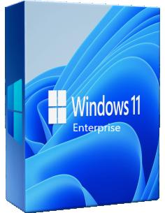 Microsoft Windows 11...