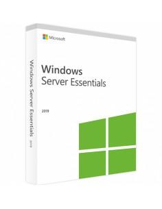 Microsoft Windows Server...