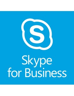 Microsoft Skype for...