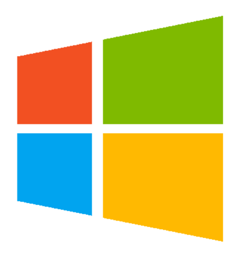os_windows.png